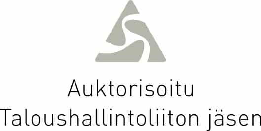 pf-talous-auktorisoitu-taloushallintoliiton-jasen
