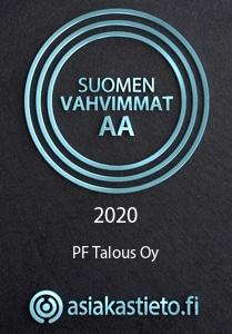 sv-aa-logo-2020-pf-talous
