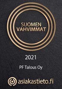 sv-logo-2021-pf-talous